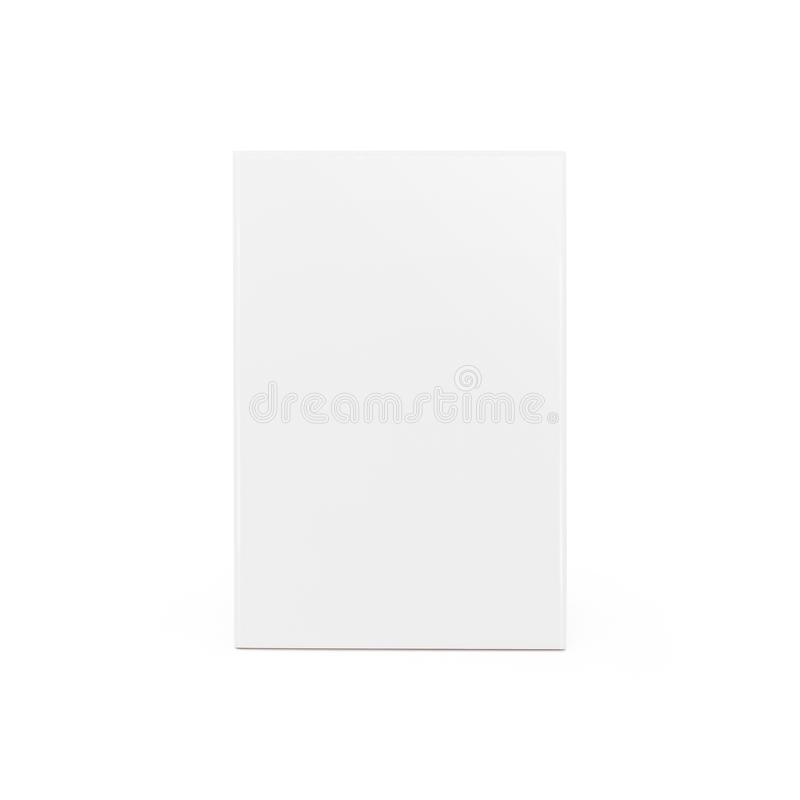 Ceramic tiles on isolated background with clipping path royalty free stock photo