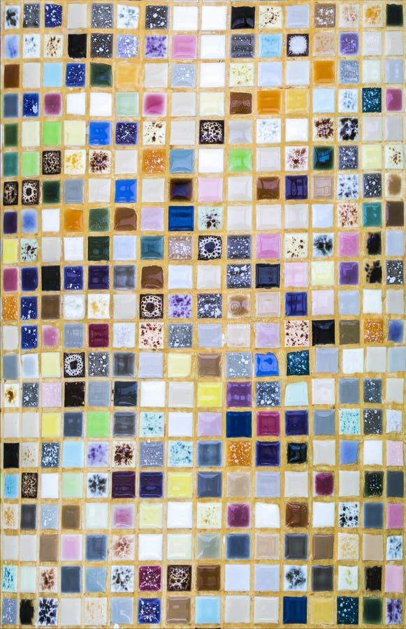 Download Ceramic tiles patterns stock image. Image of background - 39508153