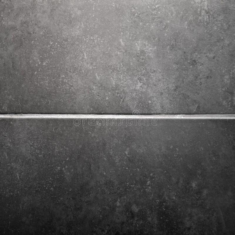 Ceramic Tiles Texture. Beige Mosaic Ceramic Tiles For Wall Or Fl ...