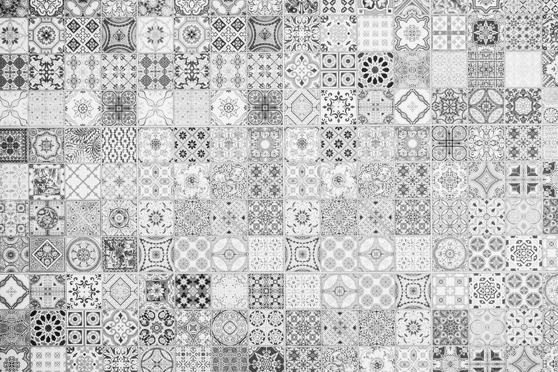 Ceramic Tiles Textures And Surface Stock Photo Image Of Kitchen Tiles 121724620