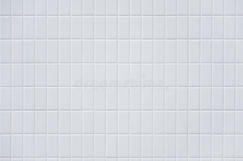 Ceramic Tiles,white brick wall texture abstract stock image