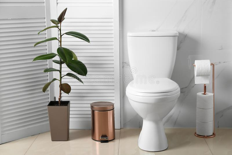 6 629 Toilet Accessories Photos Free Royalty Free Stock Photos From Dreamstime