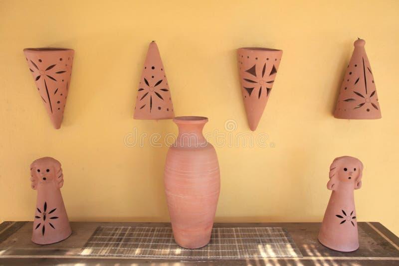 Download Ceramic Vase Royalty Free Stock Photos - Image: 29213528
