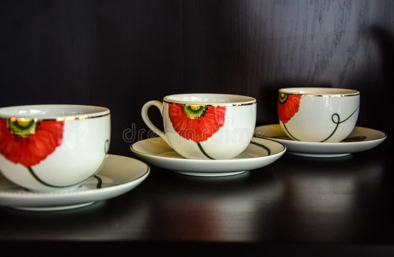 Ceramica Vietnam fotografie stock