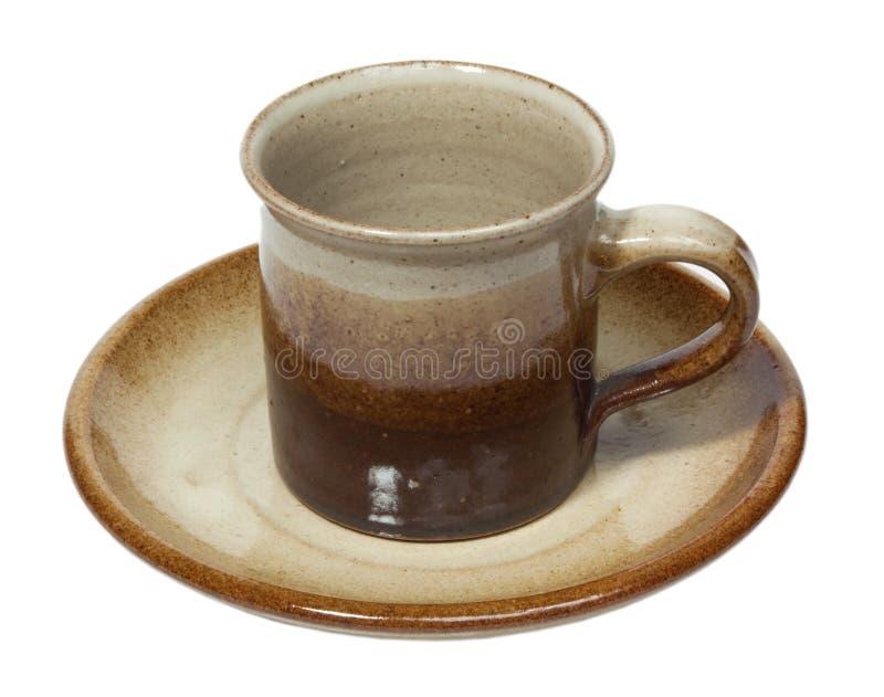 Download Ceramics cup stock image. Image of ceramics, cafe, arrangement - 19221587