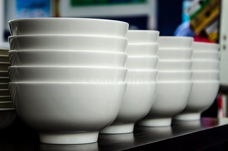 Ceramics Wietnam obrazy royalty free