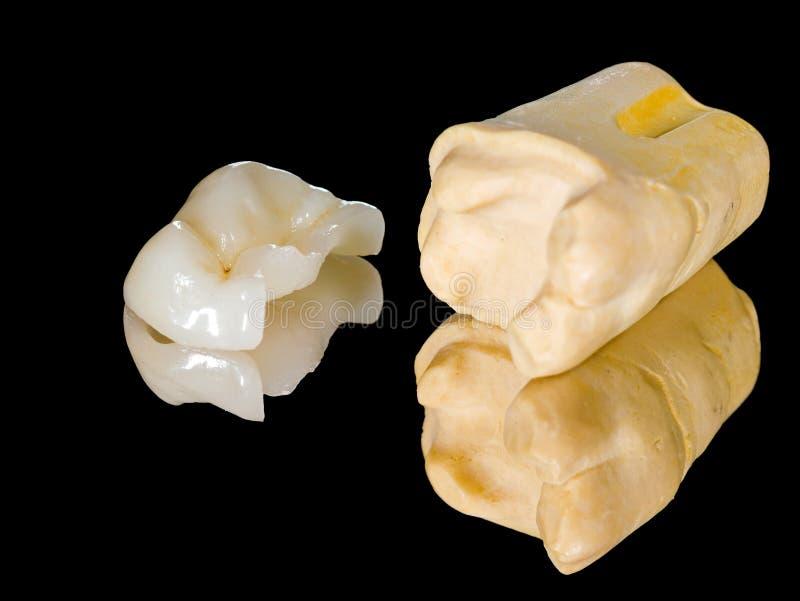 Ceramiczna intarsja obrazy stock