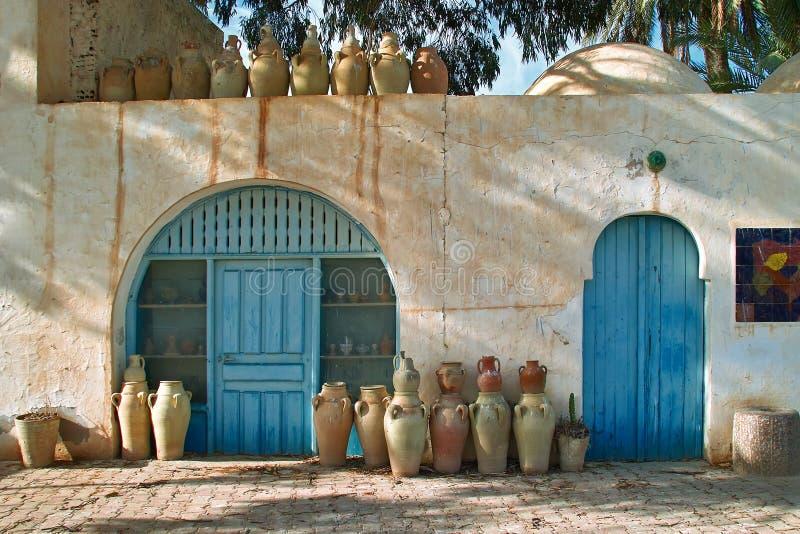 Ceramiczny Ceramics zdjęcie royalty free