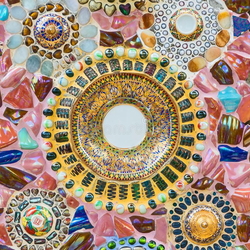 ceramisch stock afbeeldingen