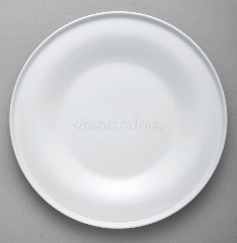 Ceramisch Vaatwerk stock afbeeldingen