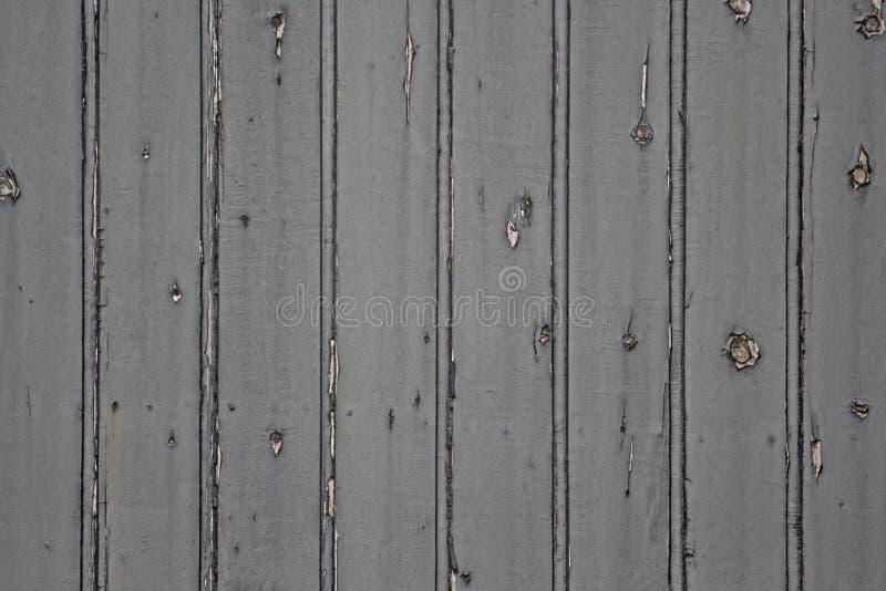Cerca da madeira do fundo imagens de stock