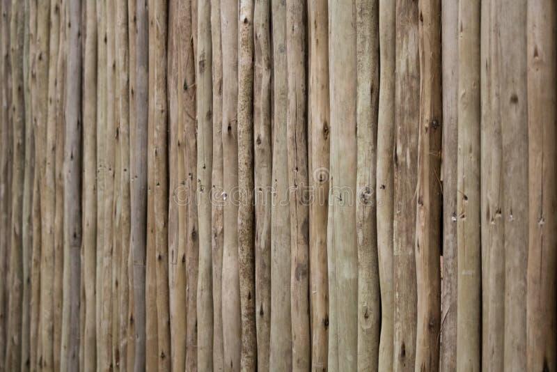 Cerca de madera sucia fotografía de archivo