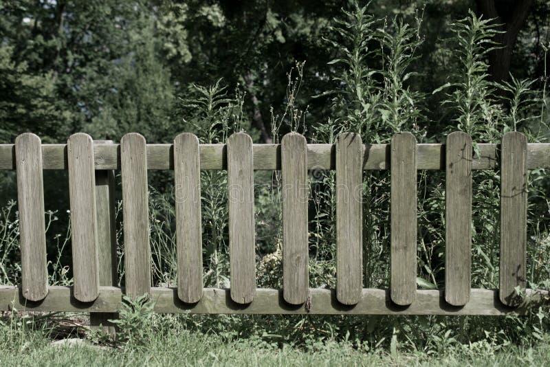Download Cerca 3 do arame farpado foto de stock. Imagem de textured - 80101652
