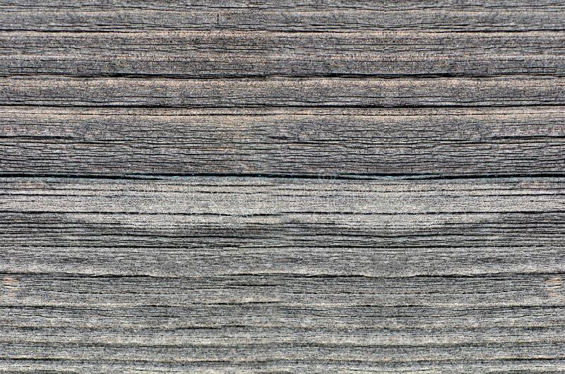 A cerca do close-up das placas de madeira imagem de stock royalty free