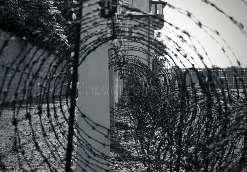 Cerca nazi imagenes de archivo
