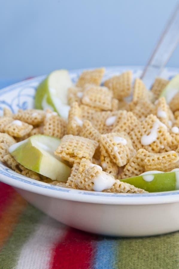 Cereal fotos de stock royalty free
