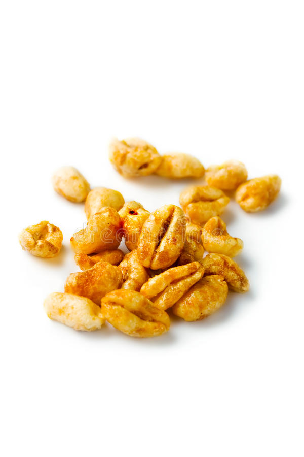 Cereal stock photos