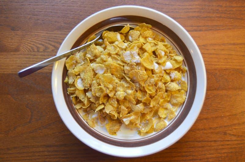 cereal imagens de stock royalty free