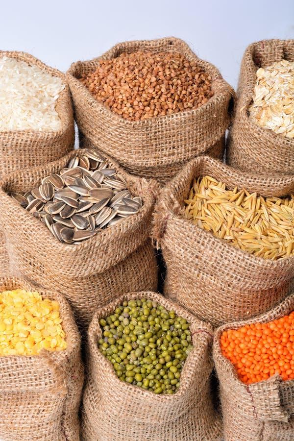 cereal foto de stock royalty free