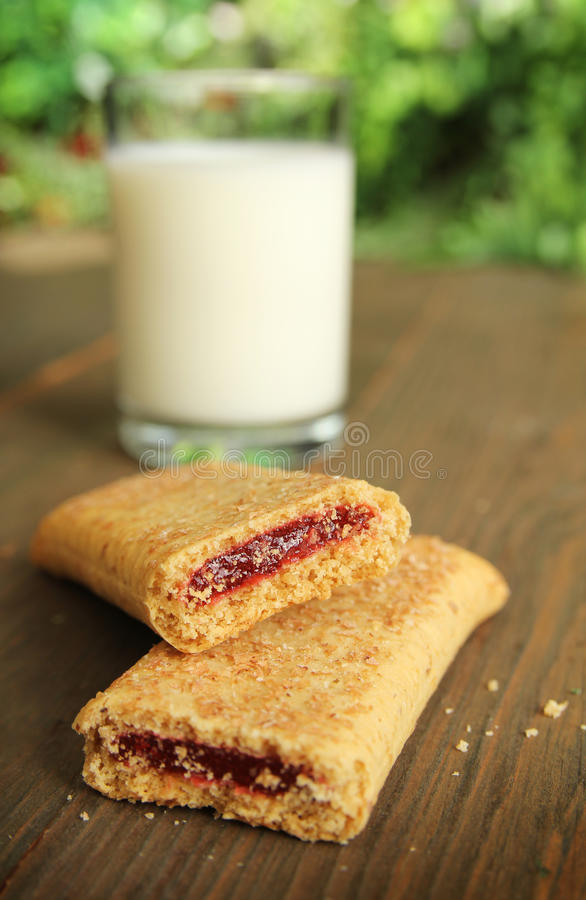 Download Cereal Bar Stock Images - Image: 27285924