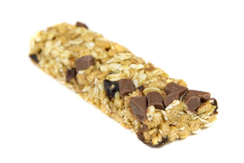 Download Cereal bar stock photo. Image of dessert, nourishment - 29013714