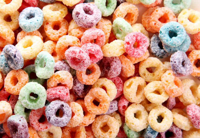Download Cereal fruit texture stock photo. Image of image, filled - 13785822