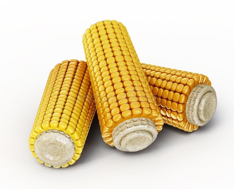 Cereale illustrazione di stock