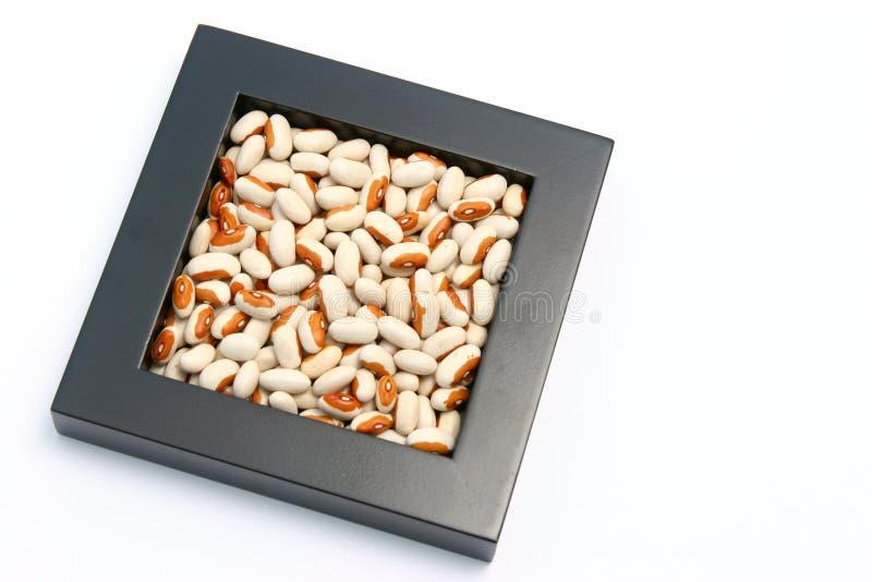 Cereali 03 fotografie stock