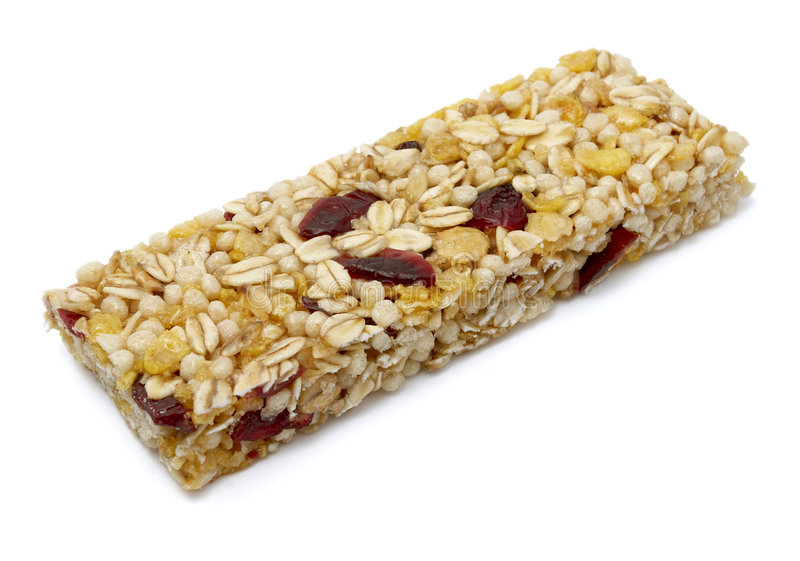Cereals new royalty free stock photography