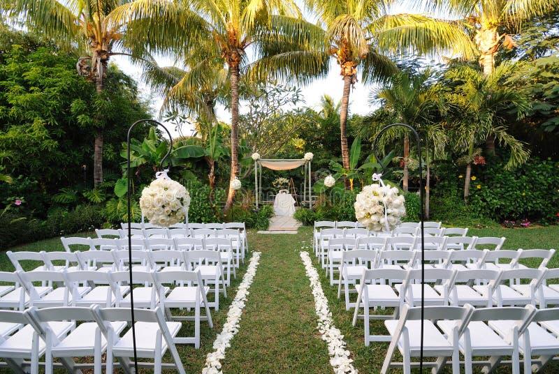ceremonia ślub