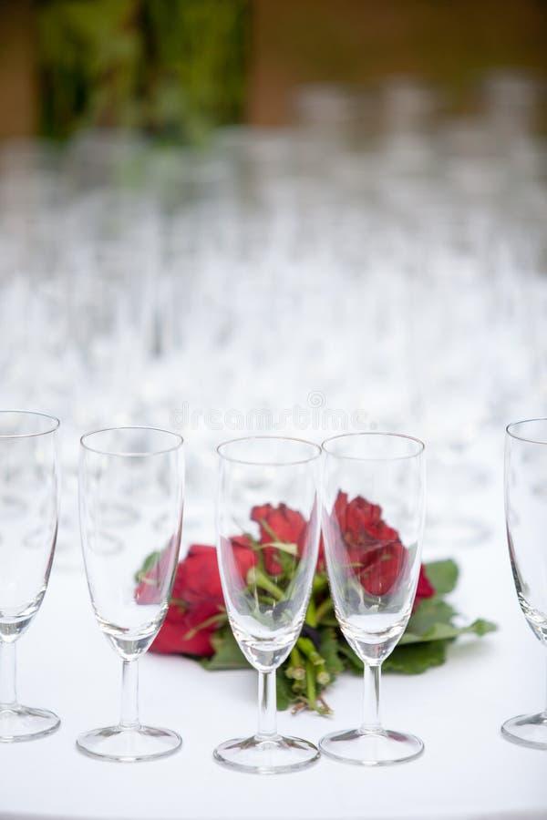 Ceremonie fotografia stock