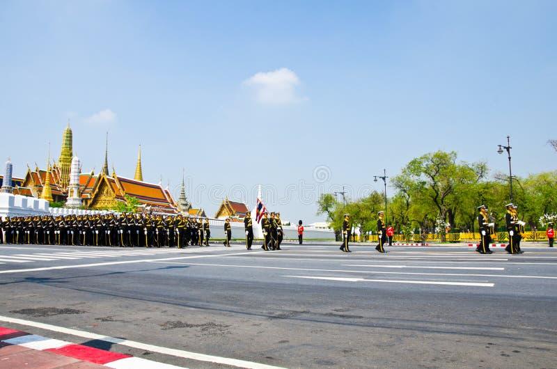 Ceremony of cremation Princess Thailand.