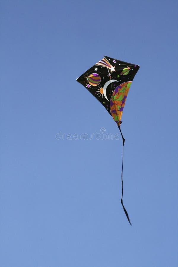 Cerf-volant photos libres de droits