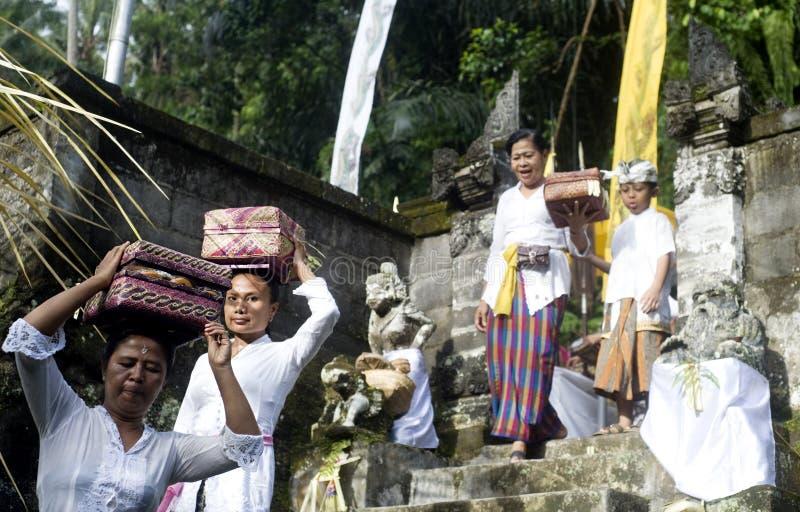 Cerimónia Hindu fotos de stock royalty free