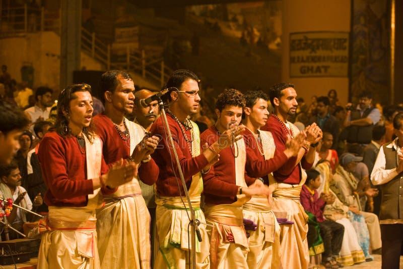 Cerimónia Hindu