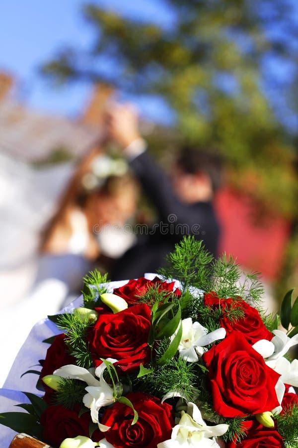 Download Cerimonia nuziale immagine stock. Immagine di gioia, sposato - 3894565
