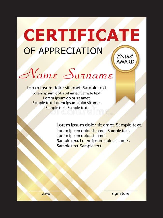 Excepcional Certificado TLSAE Colección de Imágenes - Cómo conseguir ...