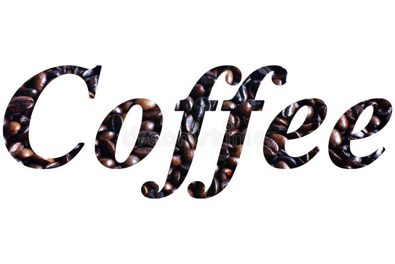 Certificado do café