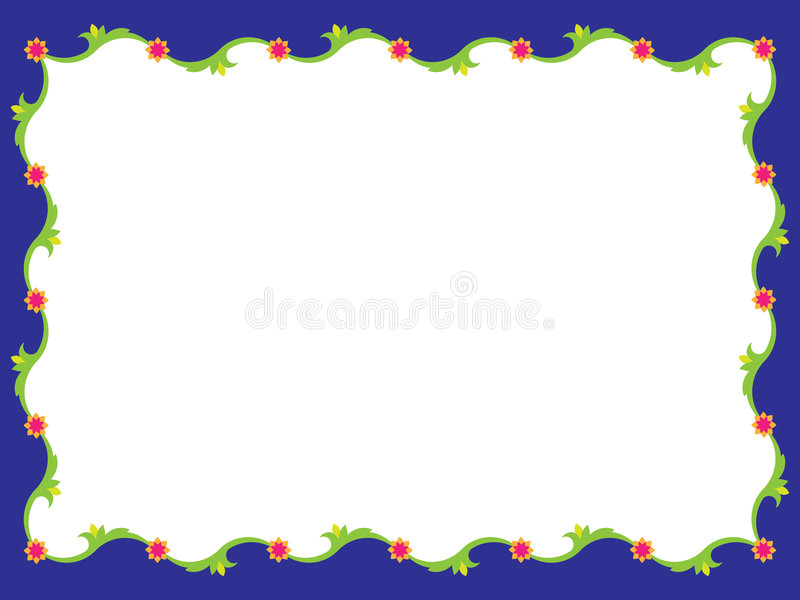 Download Certificate stock illustration. Image of certified, banner - 6246681