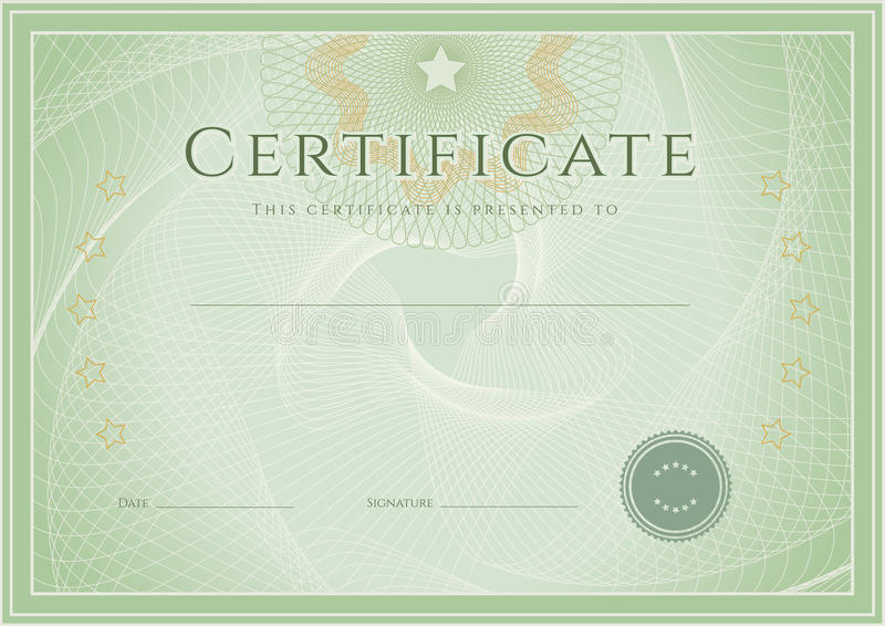 Certificate diploma award template grunge patte stock vector download certificate diploma award template grunge patte stock vector illustration of formal yadclub Images