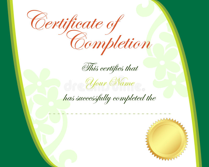 Attractive Frame For Certificate And Picture Pictures - Custom ...