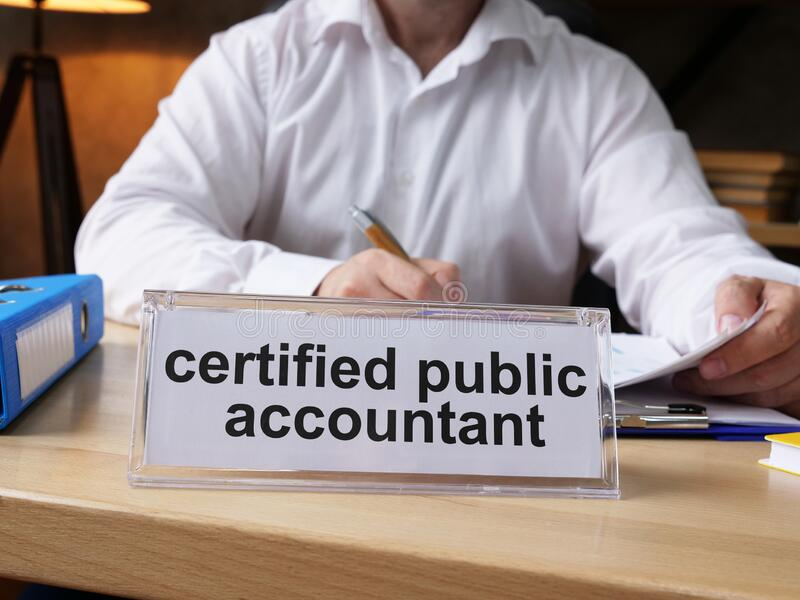 Image result for CPA accounting firms Texas
