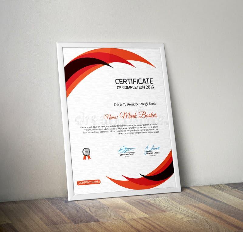 certifikat fotografering för bildbyråer