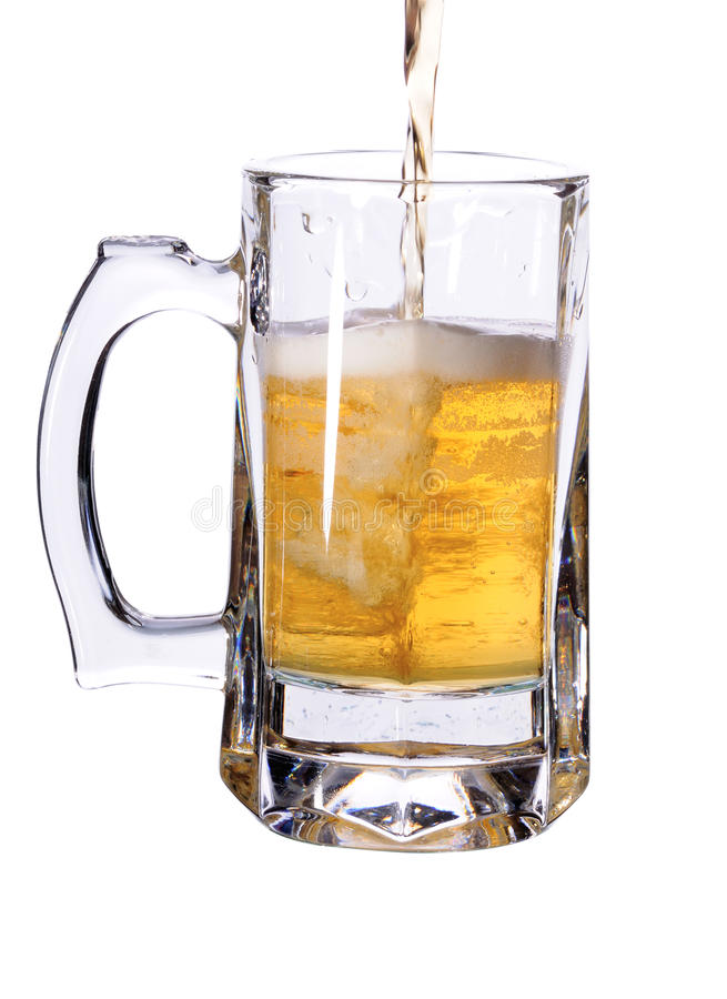 Cerveja fotos de stock