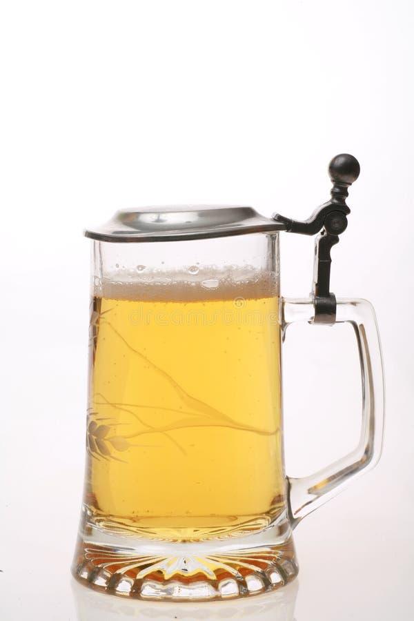Cerveja do Bier fotos de stock