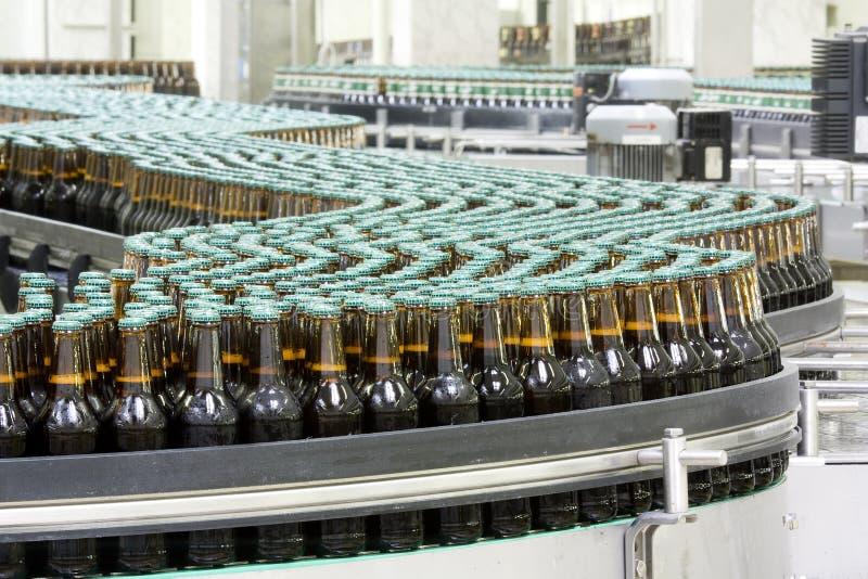 Cervejaria imagens de stock