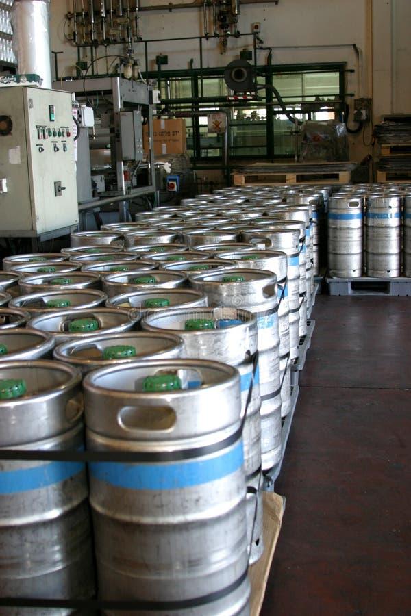 Cervejaria fotos de stock royalty free