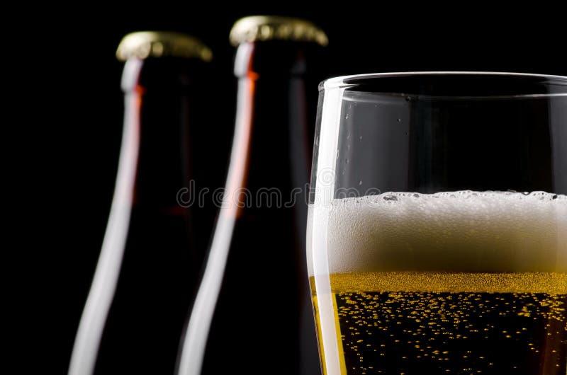 Cerveza imágenes de archivo libres de regalías