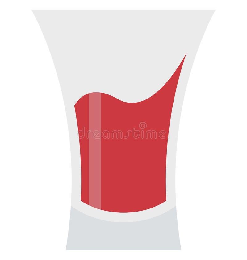 Cerveza, Ale Vector Icon editable libre illustration