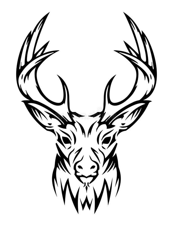 Cervos ()